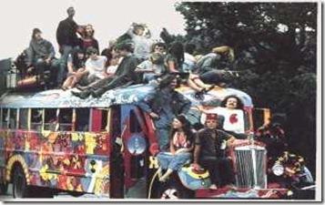hippy-bus-300x227
