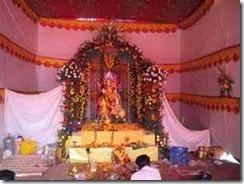 20060202-saraswati-puja