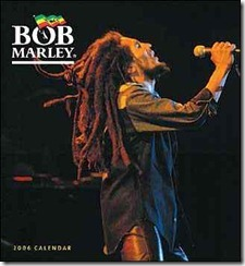Bob-Marley---I-Shot-The-Sheriff